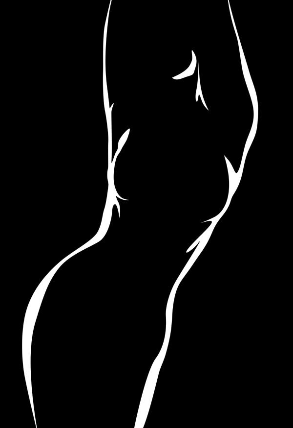 paginas de putas anuncios de prostitutas en malaga